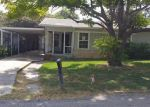 Foreclosed Home in San Antonio 78228 SAGE DR - Property ID: 4033964471