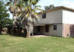 Foreclosed Home in Spring 77386 FOX CYN - Property ID: 4033971930