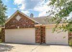 Foreclosed Home in Corpus Christi 78414 VAN HYFTTE CIR - Property ID: 4033982431