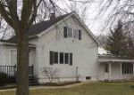 Foreclosed Home in Richmond 48062 BAUMAN ST - Property ID: 4033993374