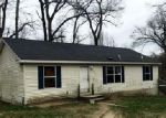 Foreclosed Home in Allegan 49010 MARTHA CT - Property ID: 4033995571