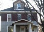 Foreclosed Home in Sioux Falls 57104 N DULUTH AVE - Property ID: 4034006520