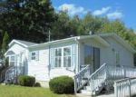 Foreclosed Home in Orleans 48865 W LONG LAKE RD - Property ID: 4034014402