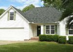 Foreclosed Home in Lexington 29072 RED BARN CT - Property ID: 4034019662