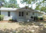 Foreclosed Home in Lexington 29073 WINDY WOOD RD - Property ID: 4034022278