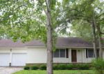 Foreclosed Home in Charleston 29406 DEARBORNE RD - Property ID: 4034031936
