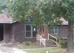 Foreclosed Home in Irmo 29063 MINEHEAD RD - Property ID: 4034037169