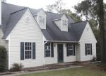 Foreclosed Home in Elgin 29045 NATURE LN - Property ID: 4034038489