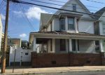 Foreclosed Home in Middletown 17057 E EMAUS ST - Property ID: 4034047692
