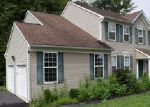 Foreclosed Home in East Stroudsburg 18301 MOUNTAIN LAUREL DR - Property ID: 4034058640