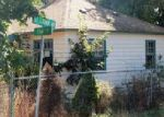 Foreclosed Home in Portland 97222 SE 66TH AVE - Property ID: 4034068714