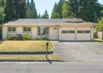 Foreclosed Home in Gresham 97080 SE 31ST ST - Property ID: 4034069139