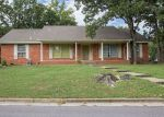 Foreclosed Home in Tulsa 74127 W WOODROW PL - Property ID: 4034074397
