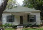 Foreclosed Home in Claremore 74017 N MUSKOGEE AVE - Property ID: 4034075726