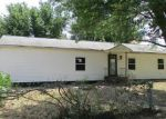 Foreclosed Home in Tulsa 74130 E 49TH ST N - Property ID: 4034082733