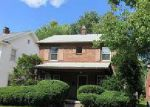 Foreclosed Home in Toledo 43613 EASTBROOK DR - Property ID: 4034085351