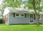 Foreclosed Home in Dayton 45420 CAREW AVE - Property ID: 4034091938