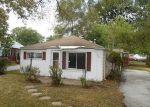 Foreclosed Home in Northwood 43619 MARY AVE - Property ID: 4034131786