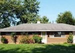 Foreclosed Home in Dayton 45424 LAMBETH DR - Property ID: 4034137474