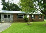Foreclosed Home in Jacksonville 28546 CORNELL DR - Property ID: 4034143606