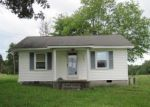 Foreclosed Home in Pine Hall 27042 SAM YOUNG RD - Property ID: 4034148870