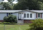 Foreclosed Home in Ocean Isle Beach 28469 SOMMERSETT RD SW - Property ID: 4034155431