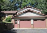 Foreclosed Home in Hendersonville 28791 DOGWOOD TRL - Property ID: 4034156302