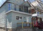 Foreclosed Home in Schenectady 12303 WEBSTER ST - Property ID: 4034167696
