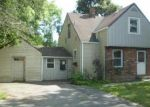 Foreclosed Home in Buffalo 14221 SUNSET DR - Property ID: 4034172509