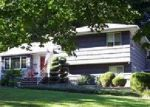 Foreclosed Home in New City 10956 SCOTT DR - Property ID: 4034187849