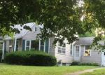 Foreclosed Home in Rochester 14609 ELLISON ST - Property ID: 4034193982