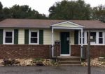 Foreclosed Home in New Egypt 08533 JACOBSTOWN RD - Property ID: 4034231645