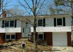 Foreclosed Home in Somers Point 08244 WHITMAN DR - Property ID: 4034237324