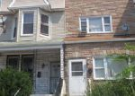 Foreclosed Home in Jersey City 07305 WOODLAWN AVE - Property ID: 4034252213