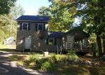 Foreclosed Home in Canaan 3741 STEVENS RD - Property ID: 4034262293