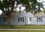 Foreclosed Home in Hastings 68901 RINGLAND RD - Property ID: 4034264936