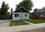 Foreclosed Home in Billings 59101 MILES AVE - Property ID: 4034268425