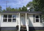 Foreclosed Home in Park Hills 63601 2ND ST - Property ID: 4034280694