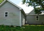 Foreclosed Home in Higginsville 64037 E BROADWAY ST - Property ID: 4034282440