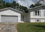 Foreclosed Home in Hillsboro 63050 S SUNCREST DR - Property ID: 4034285959