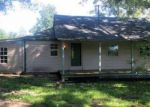 Foreclosed Home in Potosi 63664 STATE HIGHWAY AA - Property ID: 4034287704