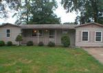 Foreclosed Home in Kansas City 64117 NE 45TH TER - Property ID: 4034292969