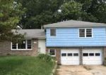 Foreclosed Home in Kansas City 64117 NE 47TH ST - Property ID: 4034295130