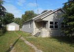 Foreclosed Home in Springfield 65802 S WARREN AVE - Property ID: 4034297779