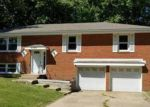 Foreclosed Home in Kansas City 64133 MANNING AVE - Property ID: 4034298200