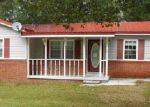 Foreclosed Home in Tupelo 38804 COUNTY RD 1190 - Property ID: 4034300845