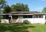 Foreclosed Home in Pearl 39208 N FOX HALL RD - Property ID: 4034305660