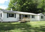 Foreclosed Home in Grand Ledge 48837 HARTEL RD - Property ID: 4034344185