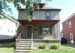 Foreclosed Home in River Rouge 48218 ELM ST - Property ID: 4034348581