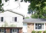 Foreclosed Home in Redford 48239 WINSTON - Property ID: 4034350327